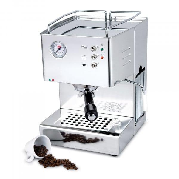 Vorschaubild von QuickMill Orione 3000 Espressomaschine